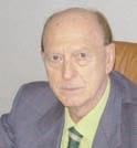 Giuseppe Misia