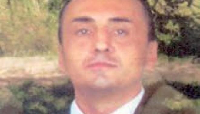 SALUGGIA: Trovato morto alla stazione
