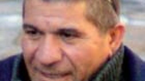 """TORINO: Processo """"colpo di coda"""", prime condanne: dieci anni a Cavallaro, cinque a Lo Monaco"""