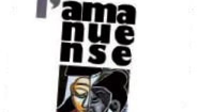 Il nuovo numero de l'amanuense degli Amici della Biblioteca di Trino