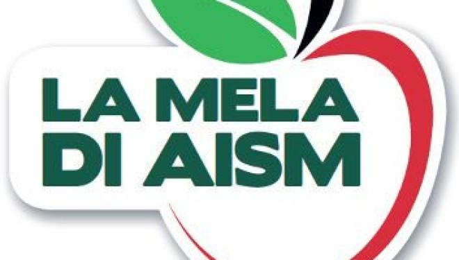 """CIGLIANO: Domenica 13 ottobre: """"Una mela per la vita"""" con l'Associazione Carabinieri"""