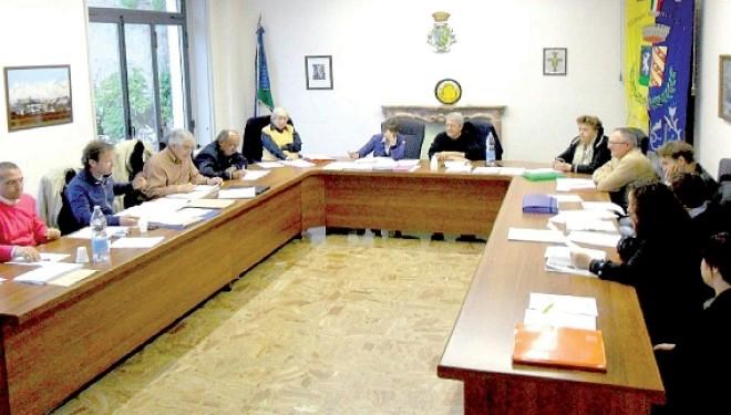 MONCRIVELLO: Mercoledì 27 novembre in Consiglio il bilancio preventivo 2013