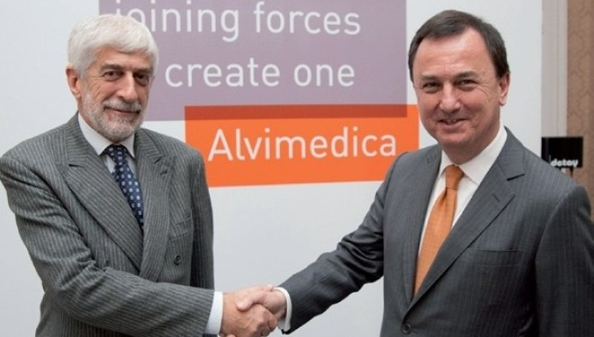 SALUGGIA: La CID venduta ai turchi ma resterà a Saluggia