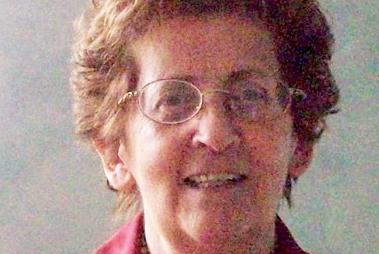 Jolanda Recchia Garrapa
