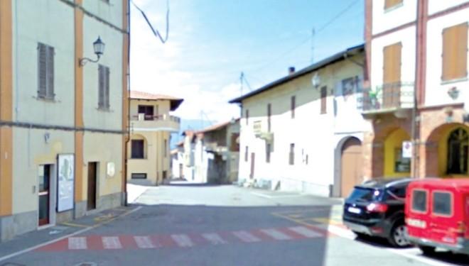 MAGLIONE: Riaffidato a una cooperativa di Ivrea il servizio di pulizia dei locali comunali