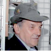 Paolo Scavarda Alpin dla Bassa
