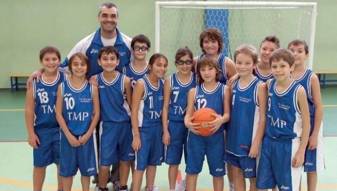 Il Gruppo Sportivo Saluggia piega 49-16 Biella