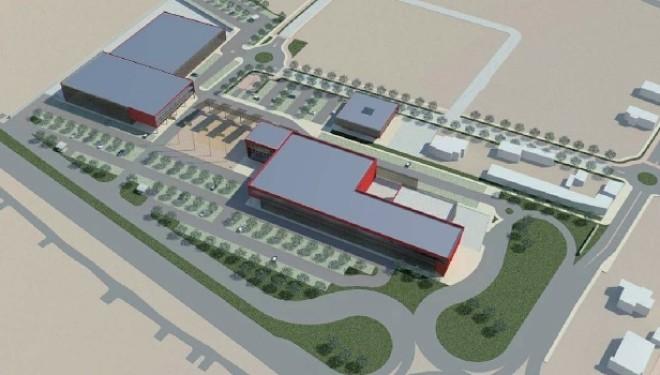 CIGLIANO: Il sindaco Corgnati: «Nell'area L2 non ci sarà un centro commerciale ma spazi per gli esercenti locali e per le bancarelle degli agricoltori»