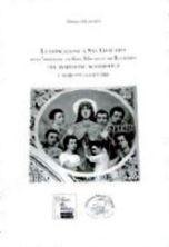 Dedicazione Abbazia Lucedio
