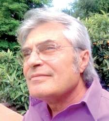 Gianni Bosco