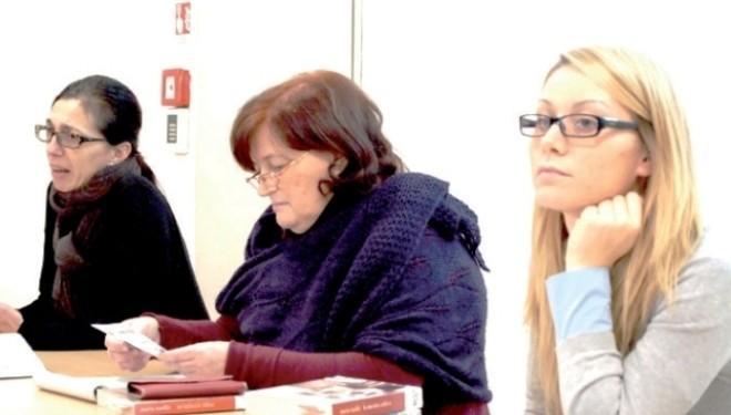 SALUGGIA: Cara scuola… sotto il Fascismo