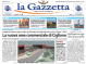 la Gazzetta in PDF