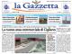 la Gazzetta in PDF