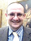 Alberto Cortopassi PDL