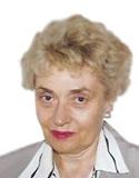 Carla Viazzo
