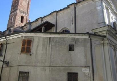 """24 dicembre – Vercelli – Chiesa di San Michele: """"Vespri d'organo"""" con flauti e oboe"""
