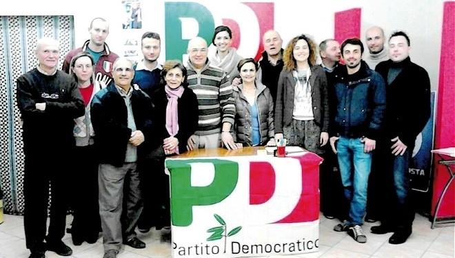 CRESCENTINO. Il Pd: Venegoni auspica un candidato donna e giovane