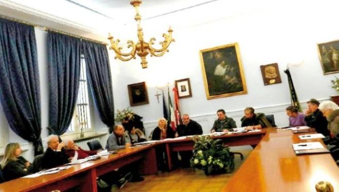 FONTANETTO PO: Bilancio comunale, alzate al massimo le aliquote Imu L'opposizione: è un aumento che ricadrà sui cittadini