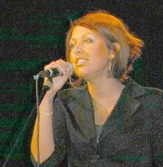 Elisa Tunnera