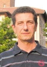 Fabrizio Casa