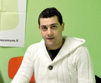 Filippo Stramaccioni