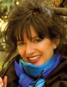 Gianna Baucero