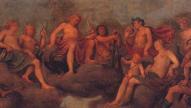 Giovedì 12 – Vercelli: La pittura di Guglielmo e Orsola Caccia