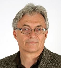 Luigi Zai
