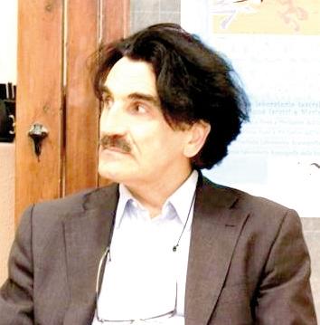Mario Sgotto