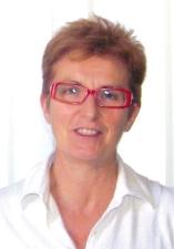 Nicoletta Ravarino