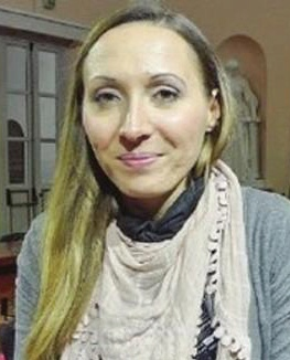 Valentina Abinanti
