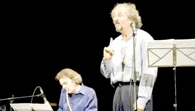 CHIVASSO: Le Storie di Natale al Teatrino Civico