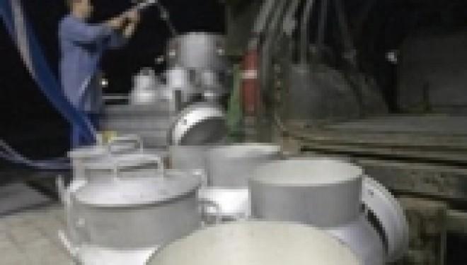 L'Italia deve riscuotere le multe per le quote latte