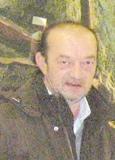 sindaco di Verrua Savoia Valesio