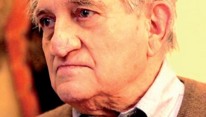 VERCELLI: L'addio ad Amedeo Corio, anima del Museo Leone e dell'Istituto di Belle Arti