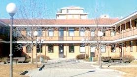 Biblioteca Cigliano