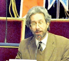 Bruno Maida