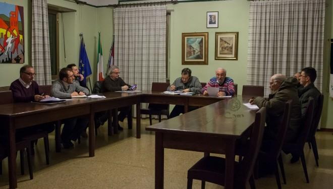 VILLAREGGIA: Le risposte del sindaco alla minoranza