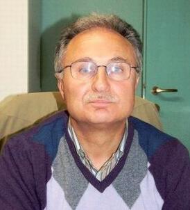Domenico Ferraro