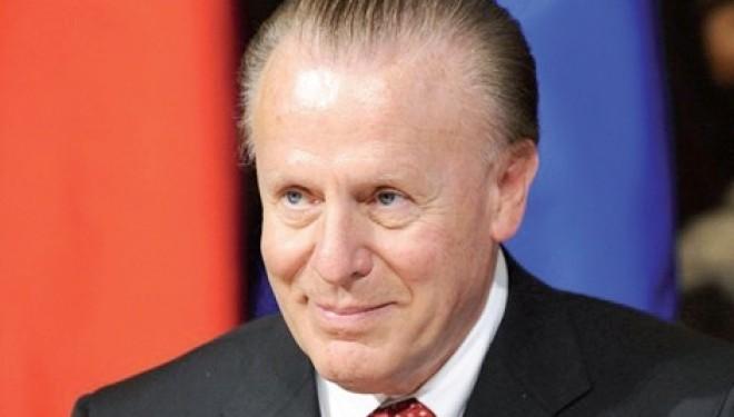 Internazionalizzazione del Piemonte: un incremento del 3% rispetto al 2012