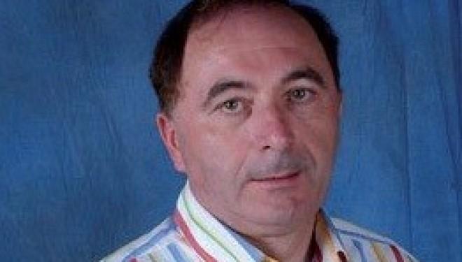 Villareggia: «Il Comune propone un servizio di pre e post scuola»