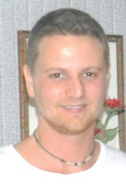 Gabriele Massa