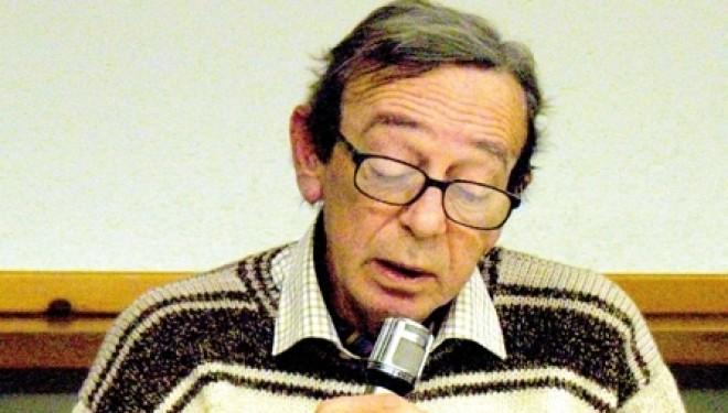 """Venerdì 24 – Mazzè: """"Uomini ed animali nel Medioevo"""": ne parla a Mazzè lo storico Cavaglià"""