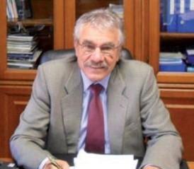 Giovanni Corgnati sindaco di cigliano