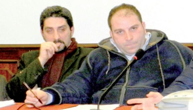 CRESCENTINO: «Sulle modifiche al Piano Regolatore Allegranza coinvolga le minoranze»