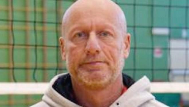 In casa Santhià Gianluca Manavella rimarrà il responsabile tecnico