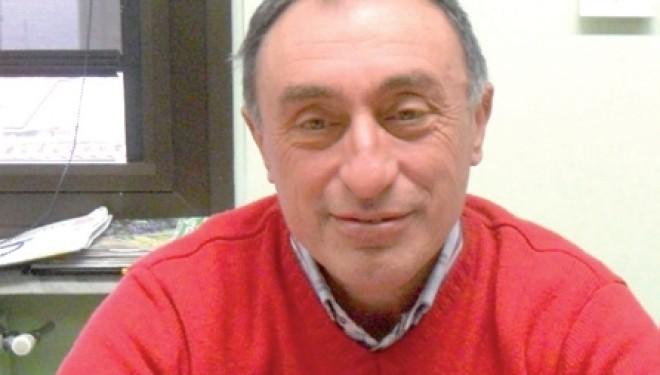 CIGLIANO: Cena: «La candidata a sindaco potrebbe essere Anna Rigazio ma non abbiamo ancora deciso»