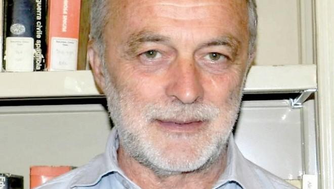 TRINO: A Trino si presenta Gli anni della persecuzione antiebraica, con inizio giovedì 23 gennaio
