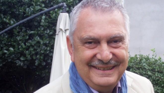 """ALICE CASTELLO: Lunedì l'assemblea dei soci de """"La Voce"""""""