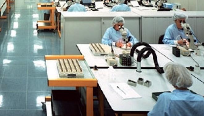 SALUGGIA: Sorin Group acquisisce dal proprio fornitore Bel il ramo d'azienda delle cannule cardiovascolari